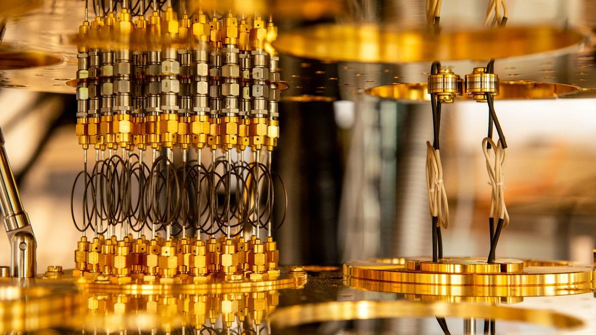 UW ECE, ME, CSE seek outstanding faculty candidates in quantum information science & technology – UW QuantumX Initative